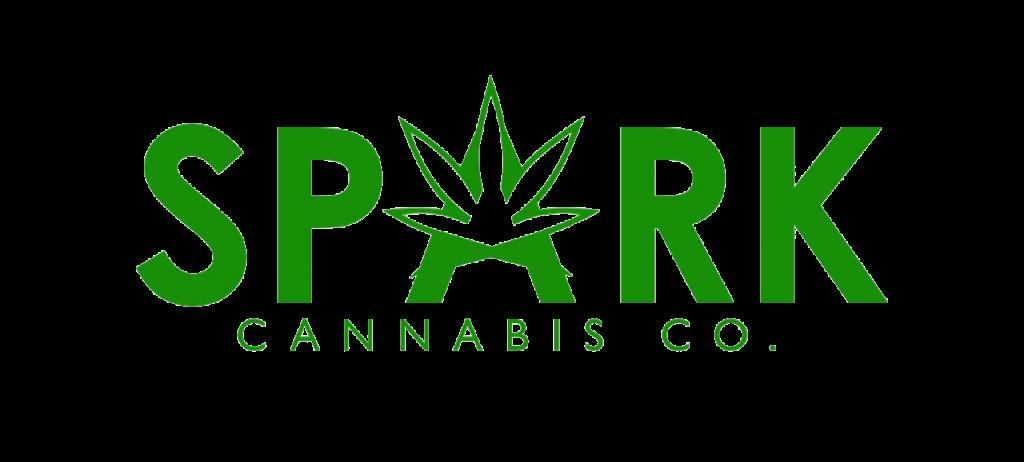 Spark Cannabis Company